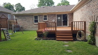 Home for sale: 8911 Lantern Lite Pkwy, Jeffersontown, KY 40220