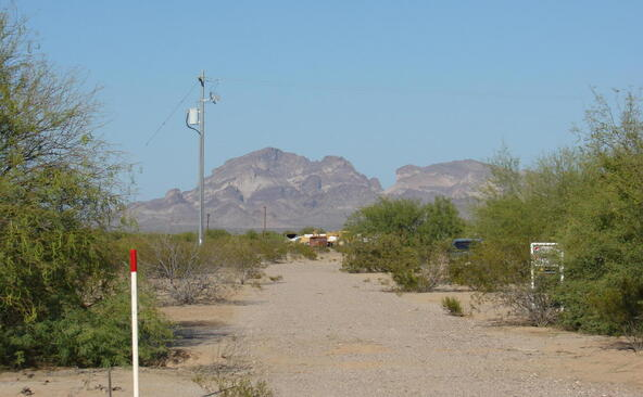517xx U W. Tonto St., Tonopah, AZ 85354 Photo 38