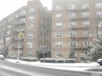 Home for sale: 74-45 Yellowstone Blvd., Forest Hills, NY 11375