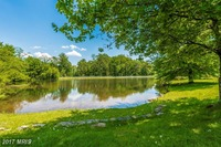 Home for sale: 7405 Hilltop Dr., Frederick, MD 21702