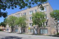 Home for sale: 6451 North California Avenue, Chicago, IL 60645