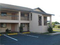 Home for sale: 2221 E. 5th St., Lehigh Acres, FL 33936