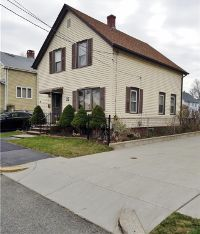Home for sale: 235 Central Ave., East Providence, RI 02914