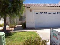 Home for sale: 11349 S. Kingman Ave., Yuma, AZ 85365