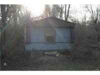 Home for sale: 311 4th, Venice, IL 62090