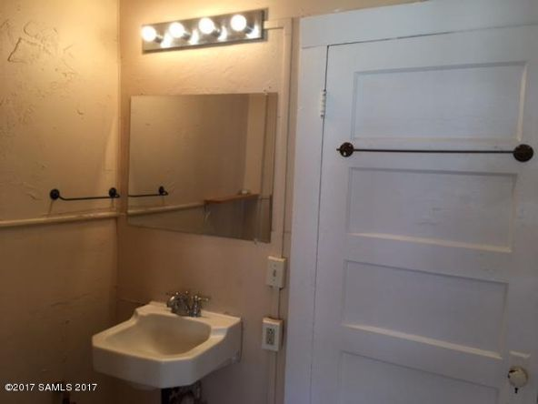 815 Pittsburg Avenue, Bisbee, AZ 85603 Photo 20