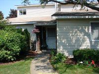 Home for sale: 856 Halifax Dr., Warwick, RI 02886