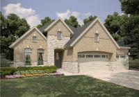 Home for sale: 1504 S.W. Manhattan Ave., Bentonville, AR 72712