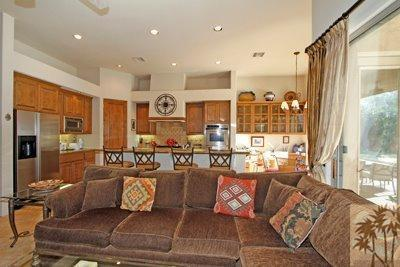 75945 Nelson Ln., Palm Desert, CA 92211 Photo 14