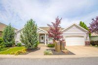 Home for sale: 909 S. Shelley Lake Ln., Spokane Valley, WA 99037