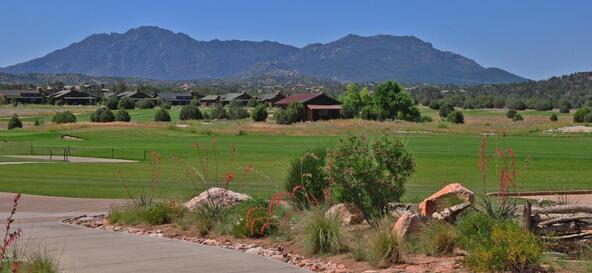14590 N. Pauls Spur Dr., Prescott, AZ 86305 Photo 24