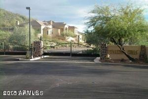 24221 N. 65av Avenue, Glendale, AZ 85310 Photo 2