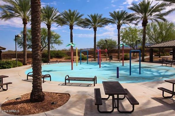 29965 W. Whitton Avenue, Buckeye, AZ 85396 Photo 31