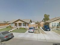 Home for sale: Whittier, Clovis, CA 93611