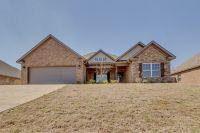 Home for sale: 4690 Copper Crest Ln., Northport, AL 35473