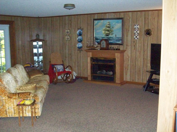 280 Lost End Trail, Hot Springs, AR 71913 Photo 16