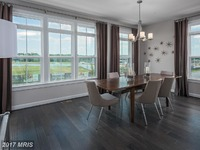Home for sale: 405 Redbridge St., Baltimore, MD 21220