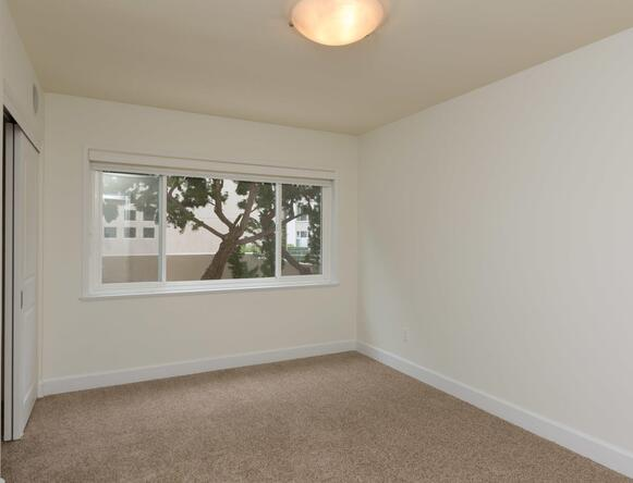 245 Coast Blvd., La Jolla, CA 92037 Photo 4