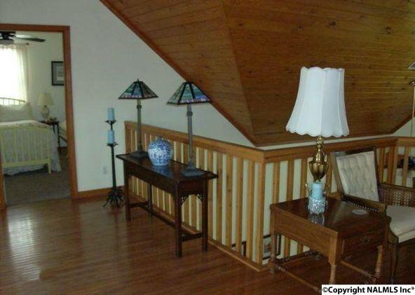 306 Wigley Avenue, Rainsville, AL 35986 Photo 29