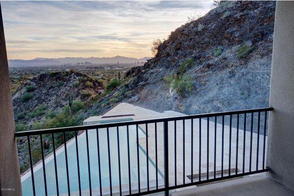 6740 N. Palm Canyon Dr., Phoenix, AZ 85018 Photo 15