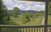 Home for sale: 568 Burnett Ln., Suches, GA 30572