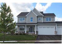 Home for sale: Lot 136 Coventry Cir., Sycamore, IL 60178