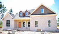 Home for sale: 5229 Canady Ct., Statesboro, GA 30461