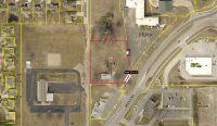 Home for sale: 3311 Abersold Ln., Saint Joseph, MO 64506
