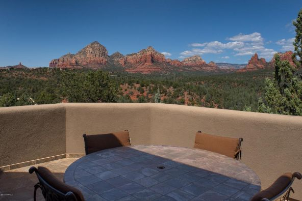20 Dardanelle Rd., Sedona, AZ 86336 Photo 9