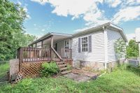 Home for sale: 116 Clear View Dr., Seymour, TN 37865