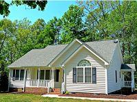 Home for sale: 186 Crestridge Dr., Timberlake, NC 27583