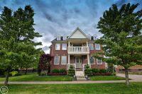 Home for sale: 49582 Golden Park Dr., Shelby Township, MI 48315