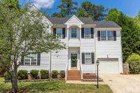 Home for sale: 2517 Farlow Gap Ln., Raleigh, NC 27603