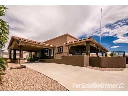 3530 Fiesta Dr., Lake Havasu City, AZ 86404 Photo 34