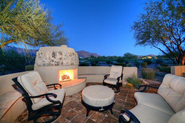 3717 S. Gambel Quail Way, Gold Canyon, AZ 85118 Photo 24