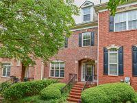 Home for sale: 304 Holbrook Rd., Smyrna, GA 30082