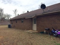 Home for sale: 612 Dean St., Corinth, MS 38834