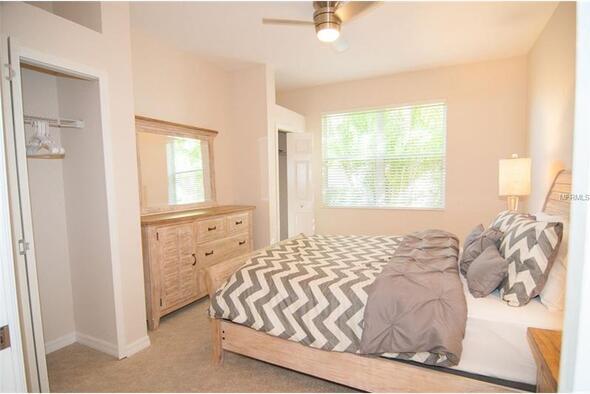 7447 Edenmore St., Lakewood Ranch, FL 34202 Photo 12