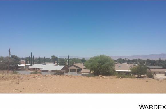 4811 Shane Dr., Kingman, AZ 86409 Photo 2