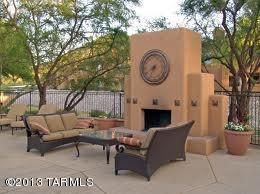 7050 E. Sunrise, Tucson, AZ 85750 Photo 2