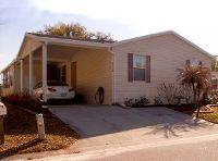Home for sale: Bending Oaks, Plant City, FL 33563