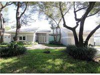 Home for sale: 9101 S.W. 92 Ct., Miami, FL 33176