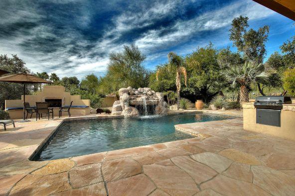 6334 N. 35th St., Paradise Valley, AZ 85253 Photo 30