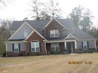Home for sale: 106 Legacy Ct., La Grange, GA 30240