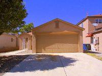 Home for sale: 8719 Tradewind Rd. N.W., Albuquerque, NM 87121