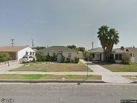 Home for sale: Rural, Monterey Park, CA 91755