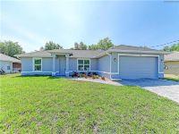 Home for sale: 0001 Candia Avenue, North Port, FL 34286