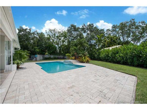 7940 S.W. 94th St., Miami, FL 33156 Photo 15