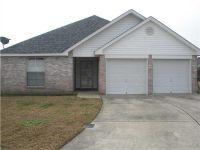 Home for sale: 11 Kerney Ct., Laplace, LA 70068