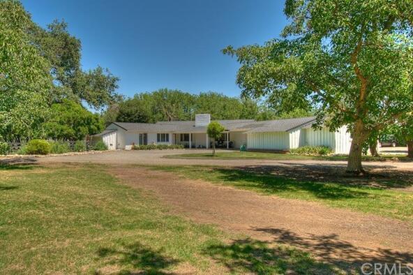 23635 Cone Grove Rd., Red Bluff, CA 96080 Photo 4